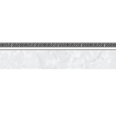 Gạch ốp chân tường Prime 2642 – Kích thước 12×50