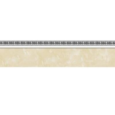 Gạch ốp chân tường Prime 2643 – Kích thước 12×50