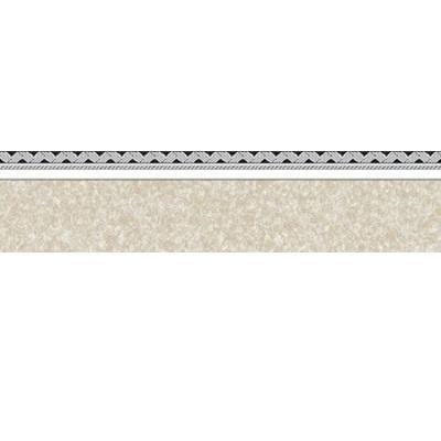 Gạch ốp chân tường Prime 2644 – Kích thước 12×50