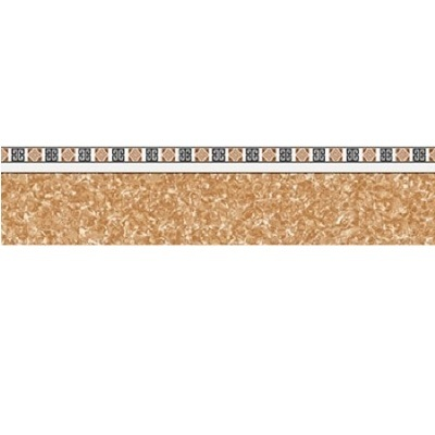 Gạch ốp chân tường Prime 2645 – Kích thước 12×50