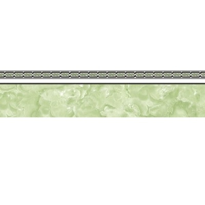 Gạch ốp chân tường Prime 2646 – Kích thước 12×50