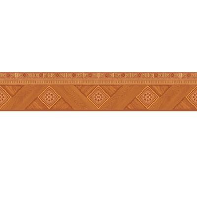 Gạch ốp chân tường Prime 2648 – Kích thước 12×50