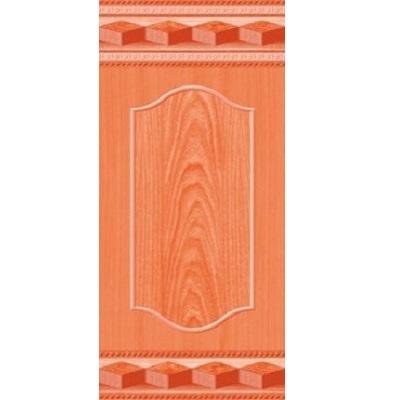 Gạch ốp chân tường Prime 2844 – Kích thước 40×85