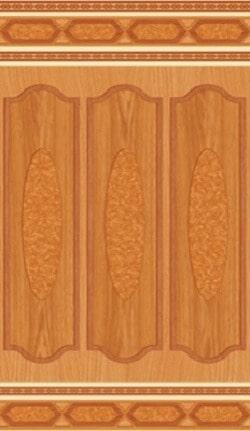 Gạch ốp chân tường Prime 2941 – Kích thước 50×86