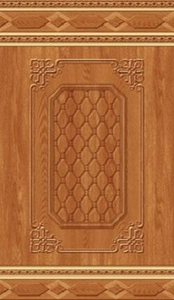 Gạch ốp chân tường Prime 2949 – Kích thước 50×86