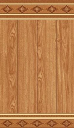 Gạch ốp chân tường Prime 2951 – Kích thước 50×86