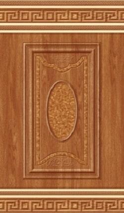 Gạch ốp chân tường Prime 2953 – Kích thước 50×86