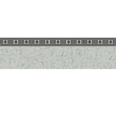 Gạch ốp chân tường Prime 7122 – Kích thước 12×40