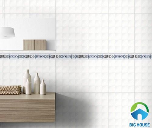 Gạch ốp tường Prime 30x45 01278 2