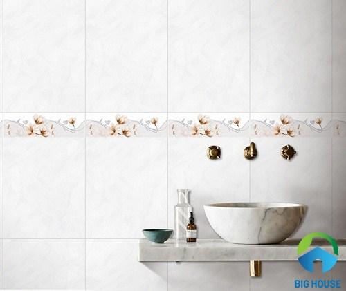 Gạch ốp tường Prime 30x45 01280 2