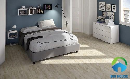 mẫu gạch lát nền phòng ngủ đẹp nhất
