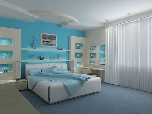 Nên chọn gạch lát nền màu gì đẹp nhất, hợp với xu hướng hiện đại?