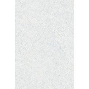 Gạch ốp Prime 7465 – Kích thước 30×45