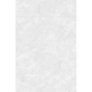 Gạch ốp Prime 9414 – Kích thước 30×45