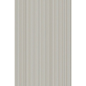 Gạch ốp tường Prime 30×45 9428