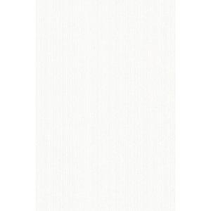 Gạch ốp Prime 9429 – Kích thước 30×45