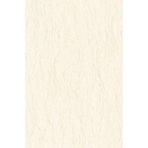 Gạch ốp Prime 9463 – Kích thước 30×45