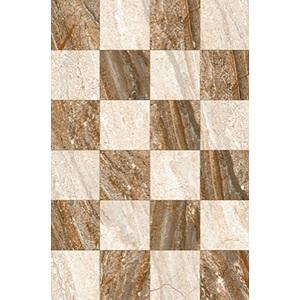 Gạch ốp Prime 9474 – Kích thước 30×45