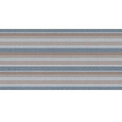 Gạch ốp tường Prime 30×60 8561