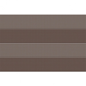 Gạch ốp Prime 9202 – Kích thước 30×45