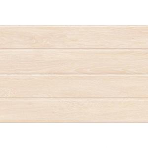 Gạch ốp Prime 9205 – Kích thước 30×45