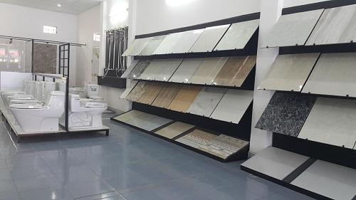 Mua gạch ốp lát ở Thanh Trì cao cấp với giá rẻ nhất