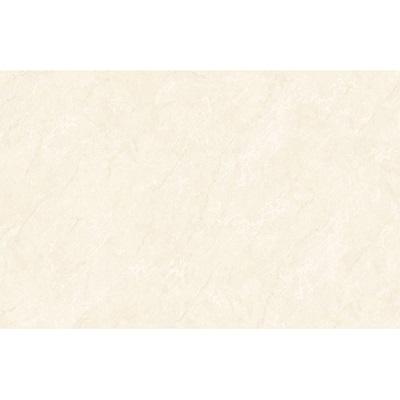Gạch lát nền prime 30×45 9492