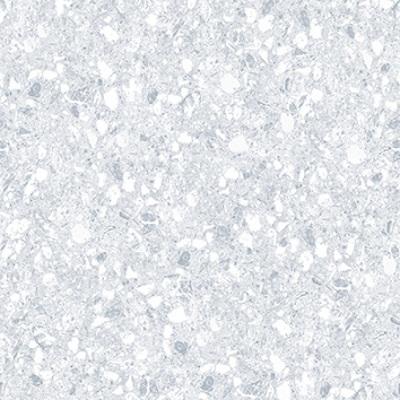 Gạch lát nền Prime 40×40 5455
