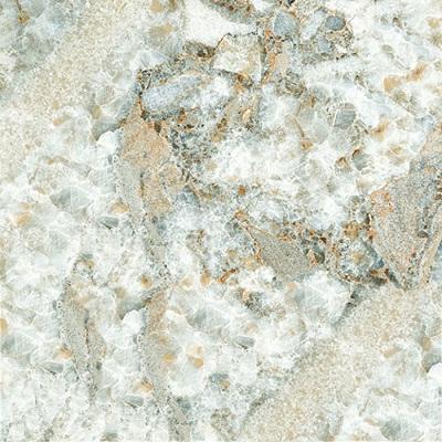 Mẫu gạch giả đá hoa cương ấn tượng nhất