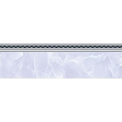 Gạch ốp chân tường Prime 12×40 2020