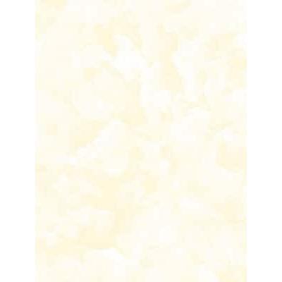 Gạch ốp tường Prime 30×45 9461