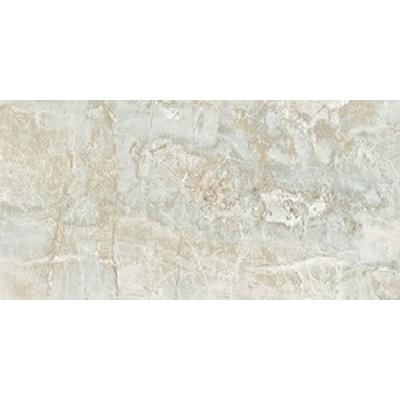 Gạch ốp tường Prime 30×60 9562
