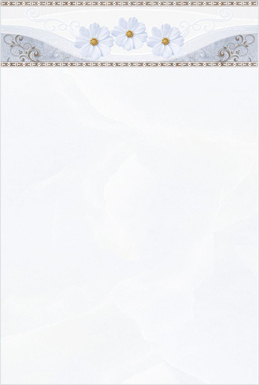 Gạch ốp tường Prime 30×45 1291