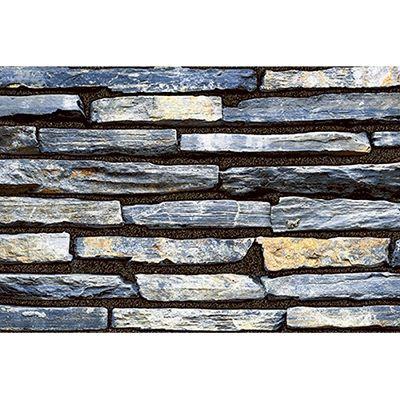 Gạch ốp tường Prime 30×45 9453