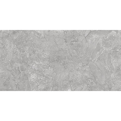 Gạch ốp tường Prime 30×60 8510