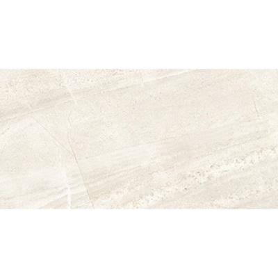 Gạch ốp tường Prime 30×60 9571