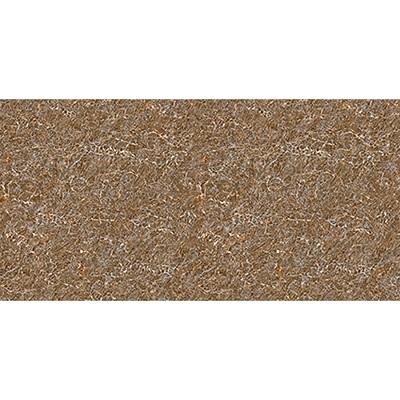 Gạch ốp tường Prime 30×60 9664