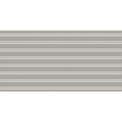 Gạch ốp tường Prime 30×60 9826