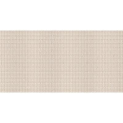 Gạch ốp tường Prime 30×60 9935