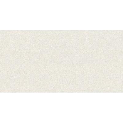 Gạch ốp tường Prime 30×60 9955 ceramic