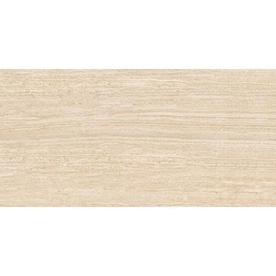 Gạch ốp tường Prime 30×60 9955 granite