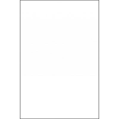 Gạch ốp tường Prime 30×45 9574