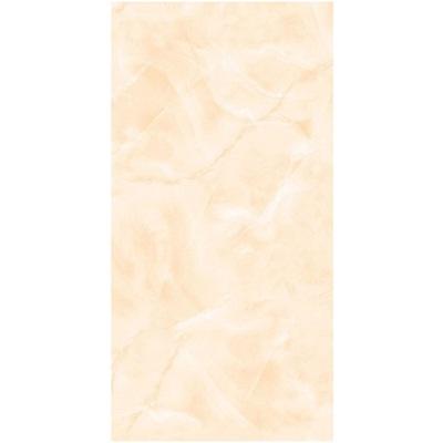 Gạch ốp tường Prime 30×60 9580