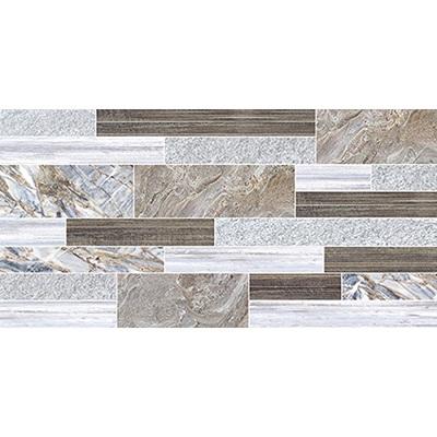 Gạch ốp tường Prime 20×40 9807