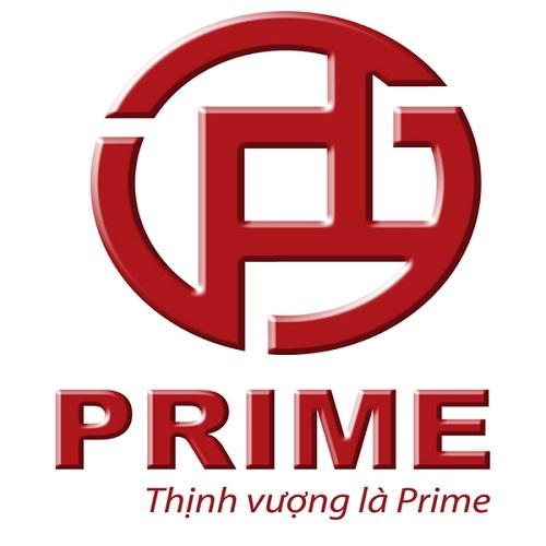 Giải đáp: gạch Prime là gì?