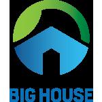 giới thiệu Big House