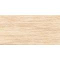 Gạch giả gỗ bao nhiêu tiền chi tiết và mới nhất từ Big House