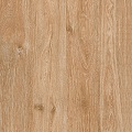 gạch giả gỗ bao nhiêu tiền