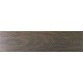 Bảng giá gạch giả gỗ ốp tường