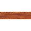 Bảng giá gạch giả gỗ lát nền mới nhất